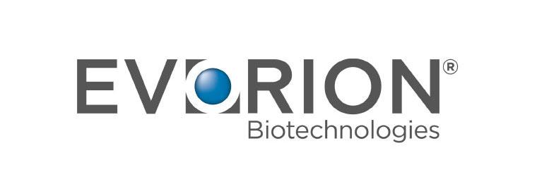 Evorion Biotechnologies Logo