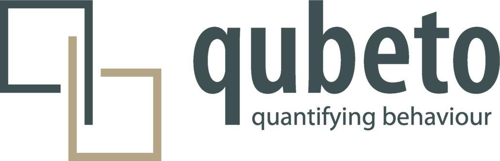qubeto-Logo