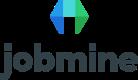 jobmine Logo