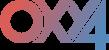 OXY4 Logo