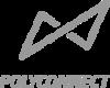 Polyconnect Logo